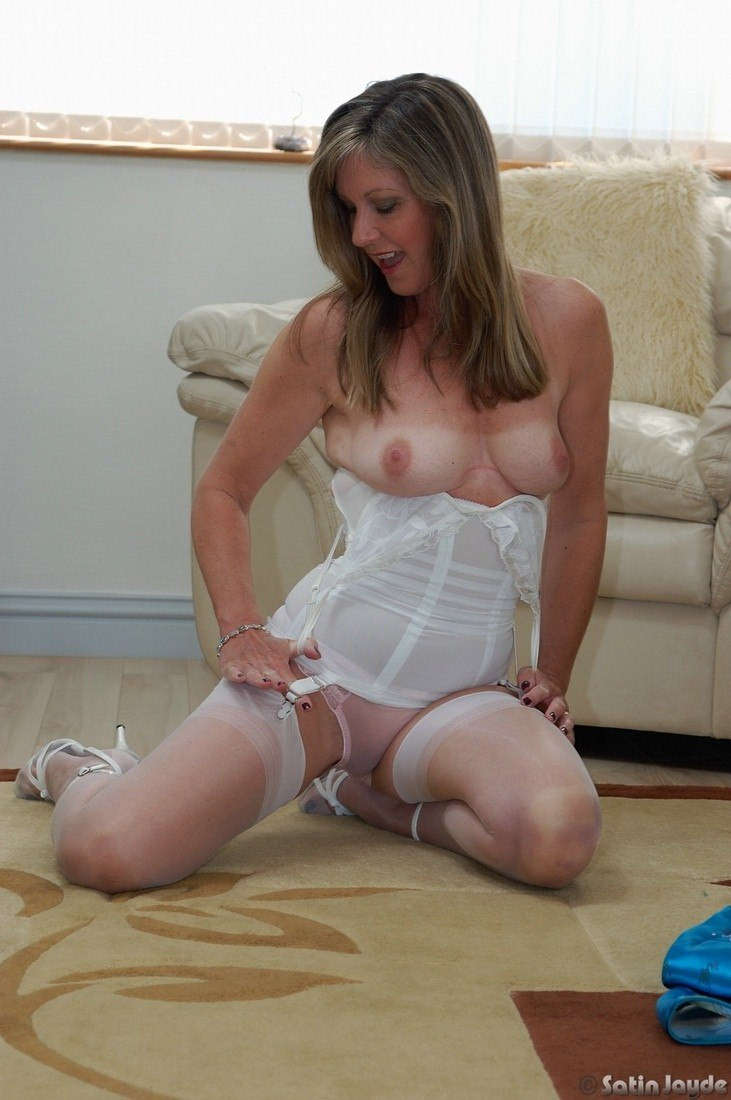 Nude petite white babes