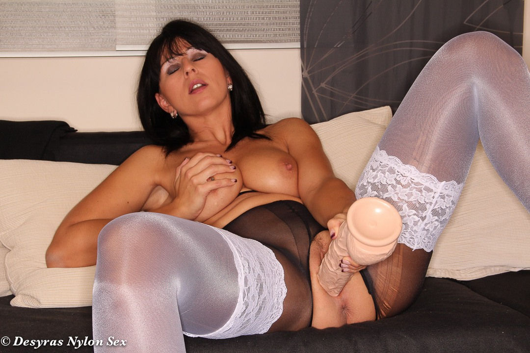 free trial pantyhose porn sites