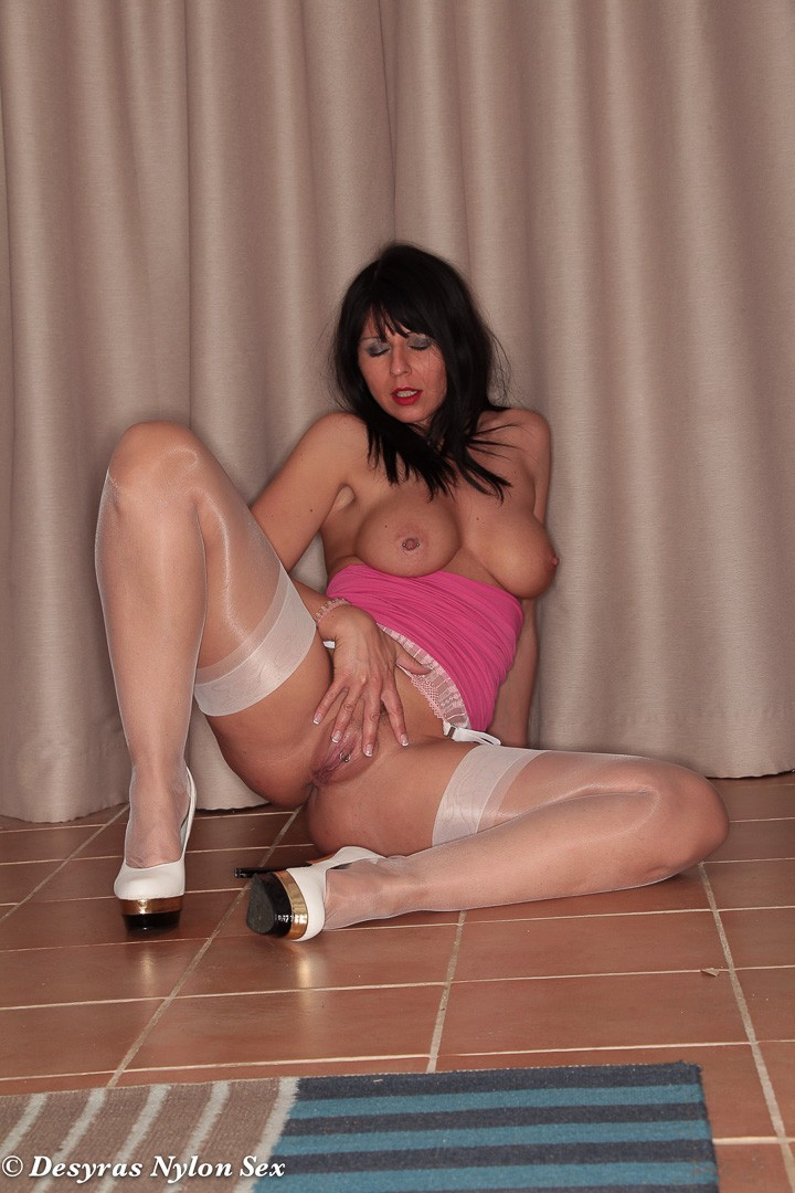Join. Sex movie pantyhose sex blog all