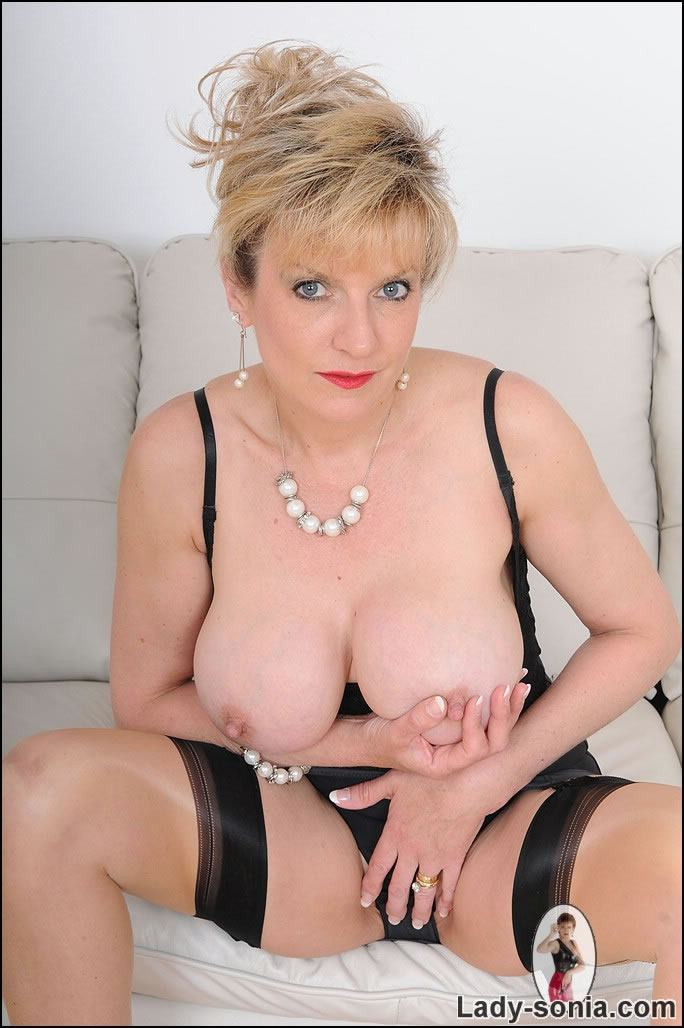 65 year old deepthroat whore 5