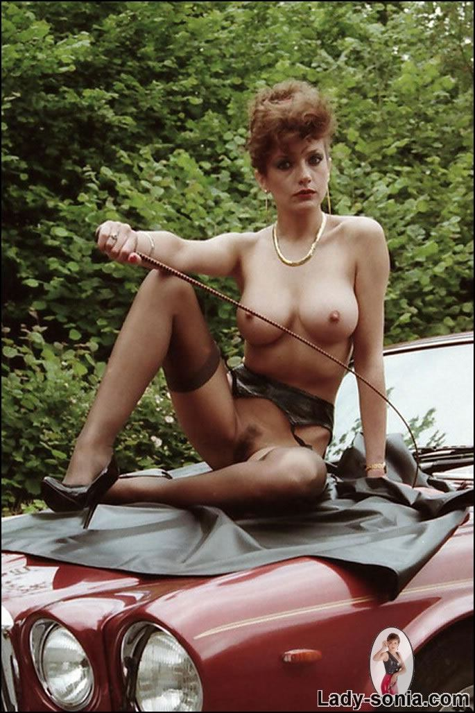 kristern stewart hot nude boobs imgs