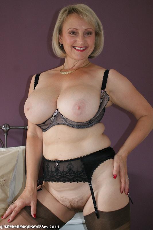 Free amature nude web cams amsterdame