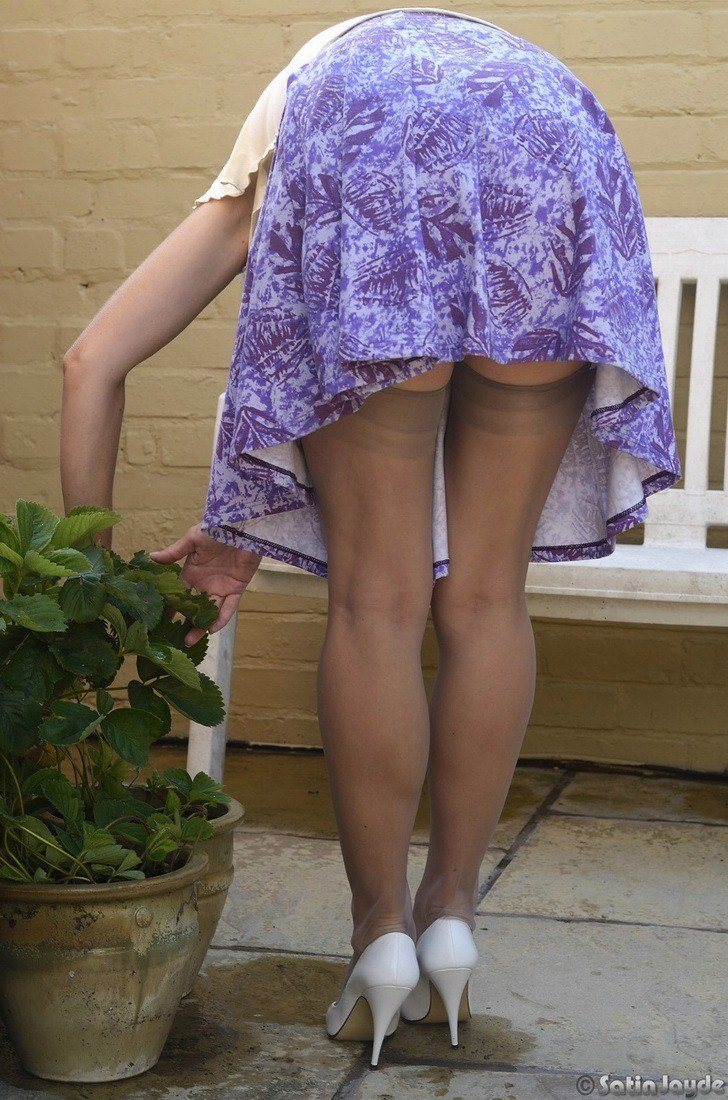 Review Of Matures And Pantyhose Was Categorized 33