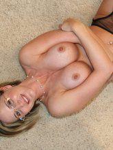 Desirae Spencer - Naughty secretary
