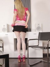 alina-heels-patterned-pantyhose-04