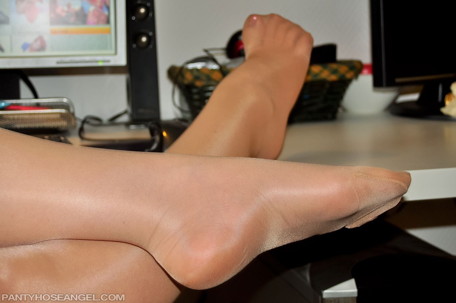 Nylon soles tgp pics and galleries
