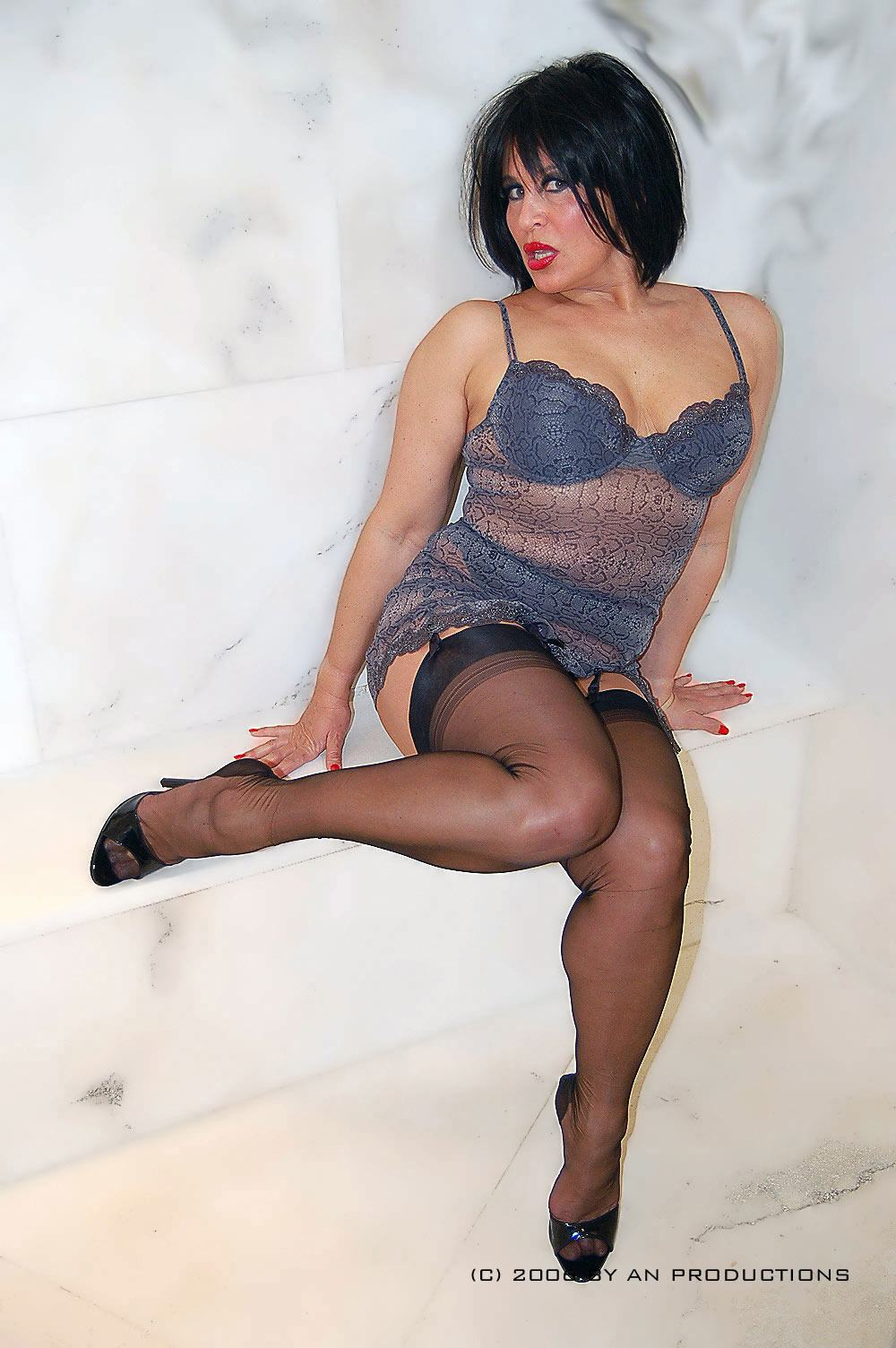 Pantyhose sites