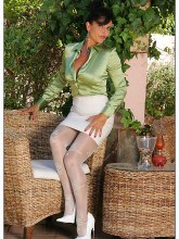 eve-pantyhose-patterned-02