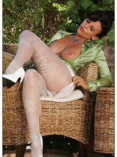 eve-pantyhose-patterned-04