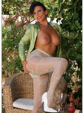eve-pantyhose-patterned-09