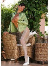 eve-pantyhose-patterned-15